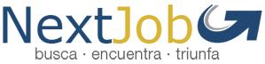 NextJob para Latinoamérica