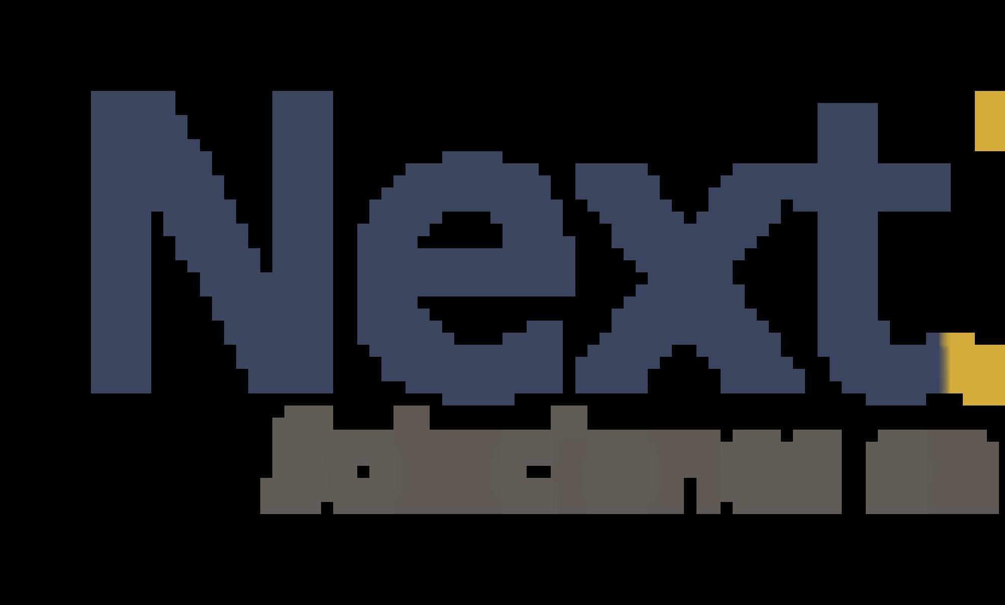 NextJob